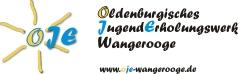 Logo OJE Wangerooge